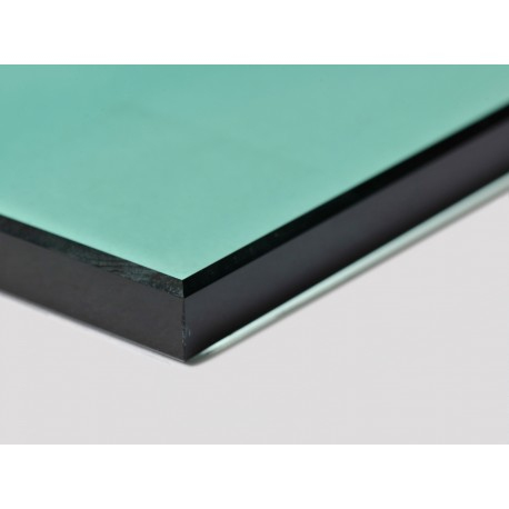 Float Grün 10mm
