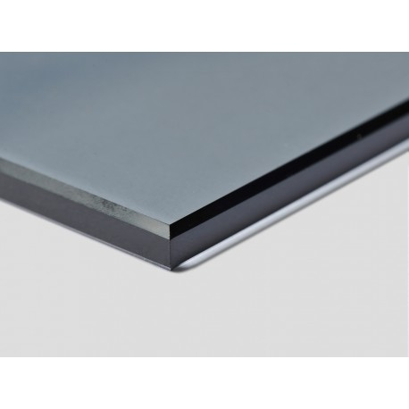 Float Grau 3mm