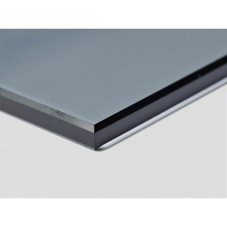 Float Grau 4mm