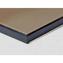 ESG Bronze 4mm