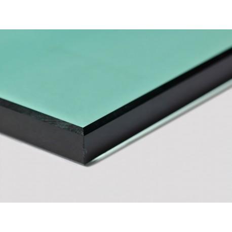 ESG Grün 4mm - Glaserei Jansen OnlineShop
