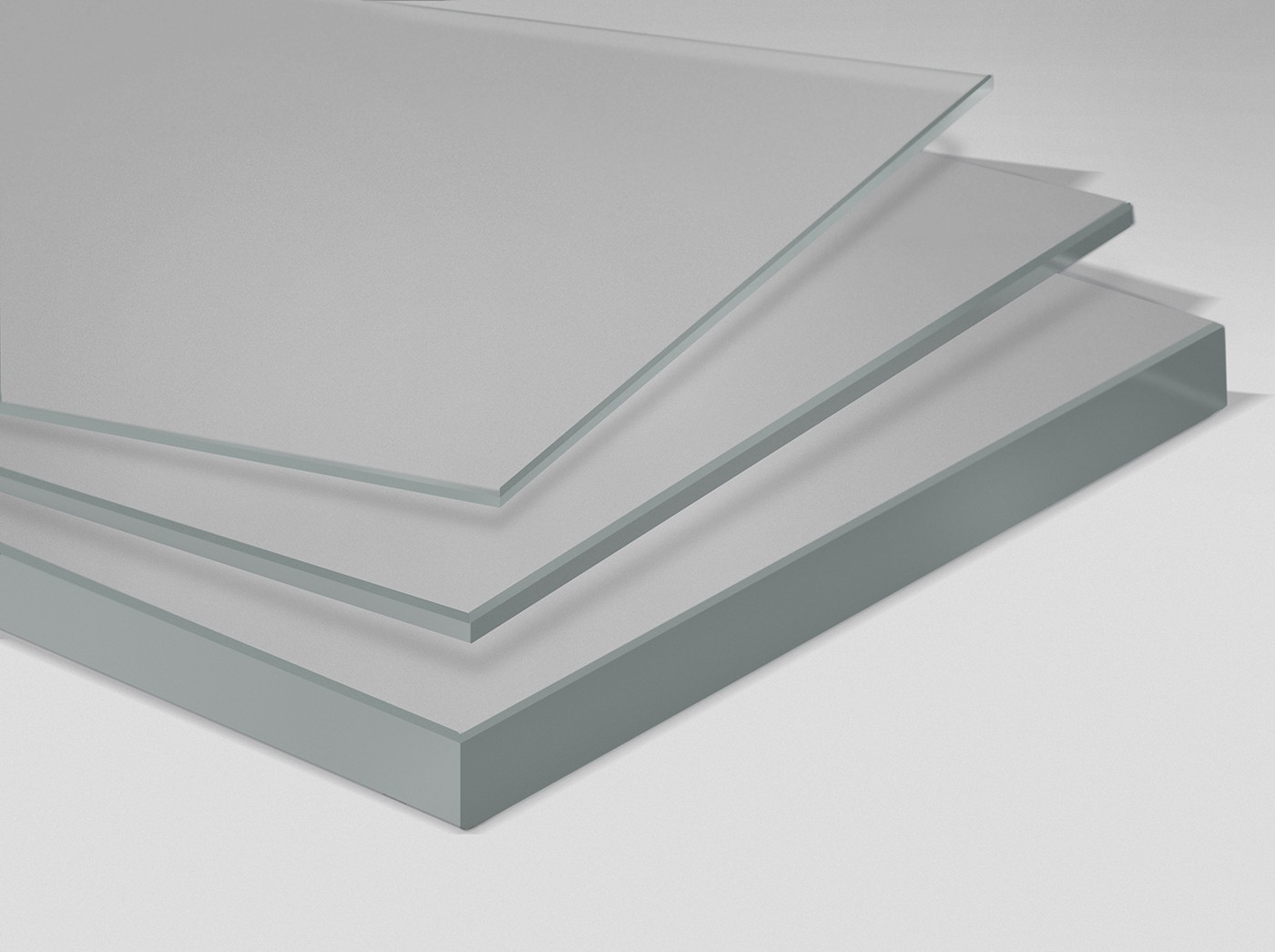 vsg glas 8mm matt, vsg 8mm 2 folien matt - glaserei jansen onlineshop, Design ideen