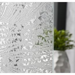 Eisblumenglas 4mm