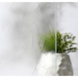 Gussantik Weiß 4mm