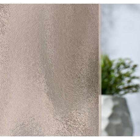 ESG Chinchilla 4mm - Glaserei Jansen OnlineShop